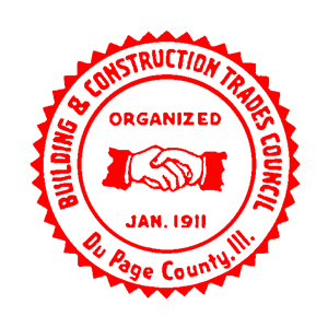DuPage County Building & Construction Trades Council