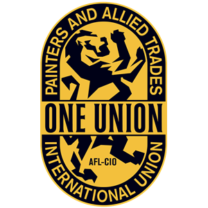 International Union of Painters and Allied Trades
