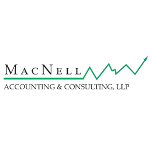 Macnell Accounting & Consulting