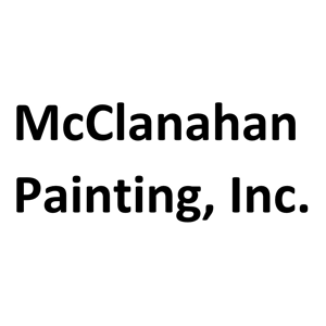 McClanahan Painting, Inc.