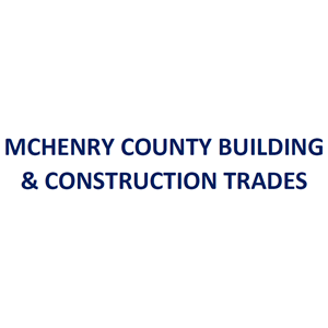 McHenry County Building Trades