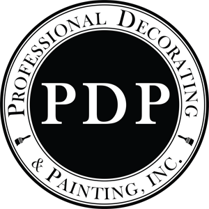 Professional Decorating & Painting