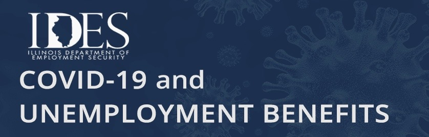 Guidelines on Unemployment Benefits in Illinois