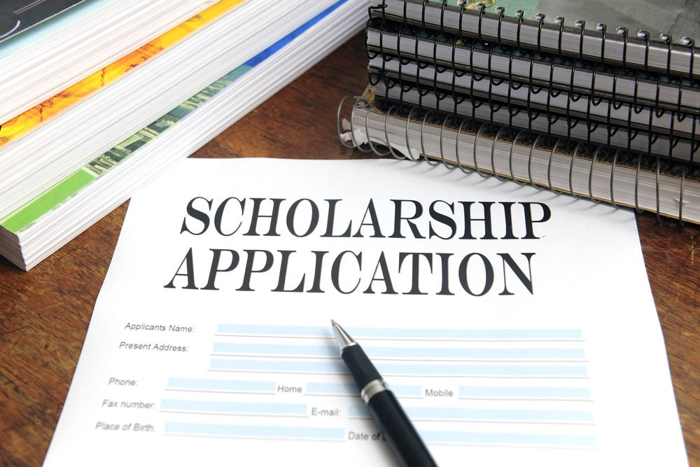 2020 IUPAT Scholarships Announced